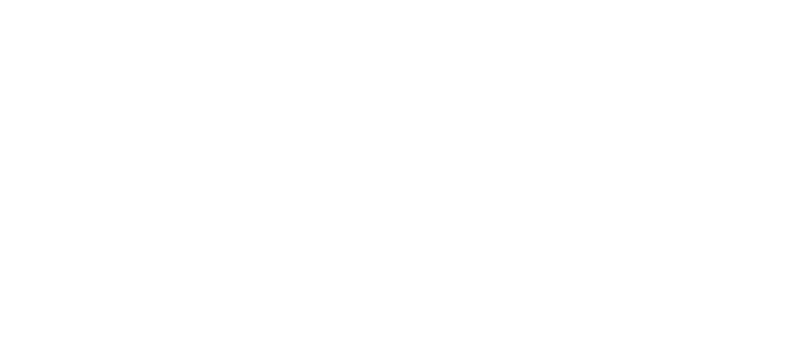 diceborn-heroes-logo-white
