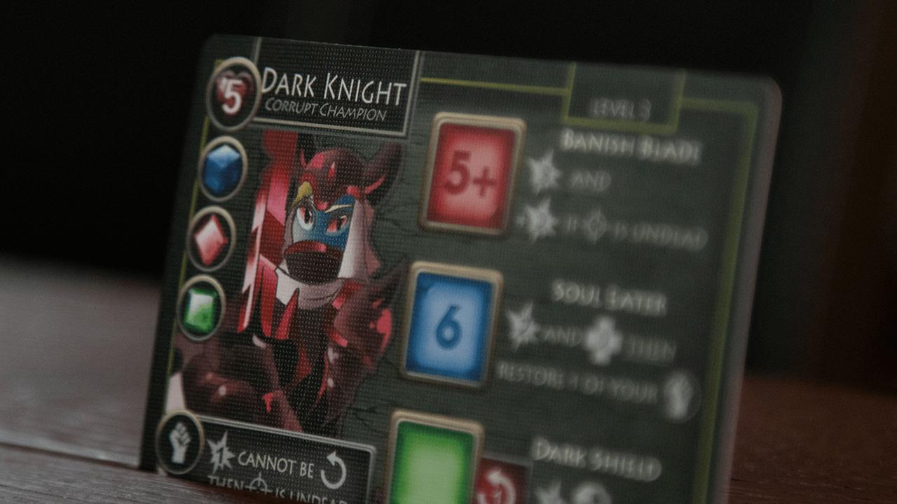 diceborn-heroes-character-class-card